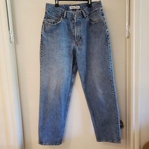 Tommy Bahamas Jeans